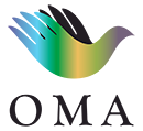 O.M.A.  CENTRE INTERNATIONAL DE MEDIATION